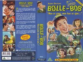 1998 videofilmen bølle bob metronome